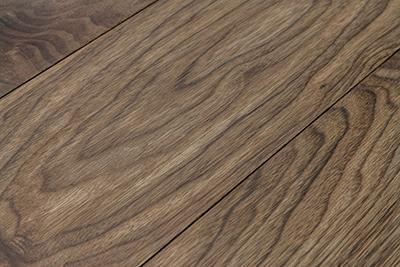Pisos Personalizados Mattera Hardwood Flooring